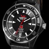 [New and used] Affordable elegant waches selection Watchcat_377